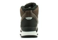 New Balance Cipele Hl755 4