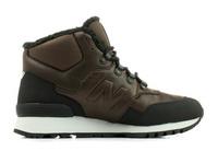 New Balance Cipele Hl755 5