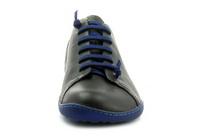 Camper Cipő Peu Cami 6