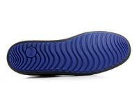 Camper Pantofi Chasis Sport 1