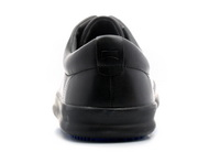 Camper Pantofi Chasis Sport 4