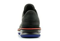 Camper Pantofi Rolling 4