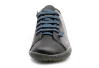 Camper Pantofi Peu Cami 6