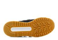 New Balance Pantofi Ms574 1