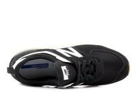 New Balance Pantofi Ms574 2