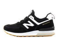 New Balance Pantofi Ms574 3