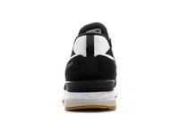 New Balance Pantofi Ms574 4