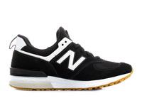 New Balance Pantofi Ms574 5