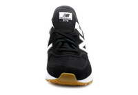 New Balance Pantofi Ms574 6