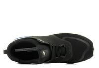 New Balance Nízké boty Ms574 2