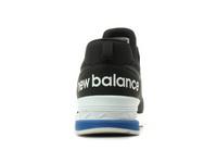 New Balance Nízké boty Ms574 4