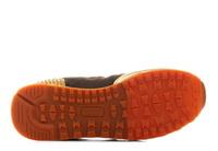 Pepe Jeans Nízké boty Verona W 1