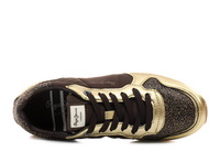 Pepe Jeans Nízké boty Verona W 2