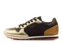 Pepe Jeans Nízké boty Verona W 3