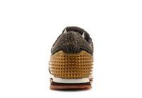 Pepe Jeans Nízké boty Verona W 4
