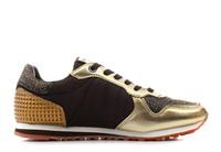 Pepe Jeans Nízké boty Verona W 5