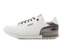 Pepe Jeans Nízké boty Gable 3