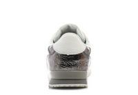 Pepe Jeans Nízké boty Gable 4