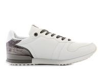 Pepe Jeans Nízké boty Gable 5