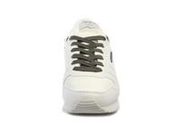 Pepe Jeans Nízké boty Gable 6