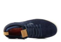 Pepe Jeans Cipő Btn 01 2