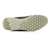 Pepe Jeans Nízké boty Btn 1