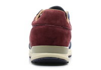Pepe Jeans Nízké boty Tinker 4