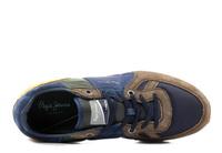 Pepe Jeans Nízké boty Tinker 2