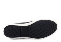 Pepe Jeans Cipő Marton Basic 1