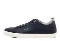 Pepe Jeans Nízké boty Marton 3