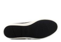 Pepe Jeans Nízké boty Marton 1