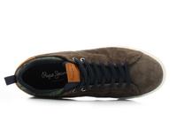 Pepe Jeans Nízké boty Marton 2