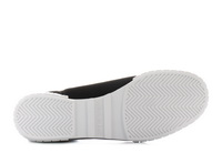 Calvin Klein Jeans Topánky Bea 1