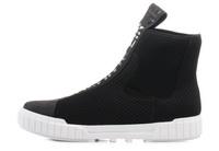 Calvin Klein Jeans Cipő Bea 3