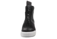 Calvin Klein Jeans Nízké Boty Bea 6