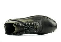 Replay Škornji Rc410020l 2