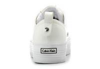 Calvin Klein Jeans Патики Zolah 4