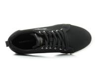 Calvin Klein Jeans Cipele Ritzy 2