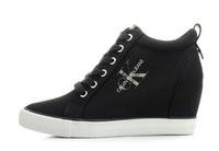 Calvin Klein Jeans Cipele Ritzy 3