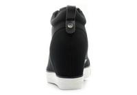 Calvin Klein Jeans Cipele Ritzy 4
