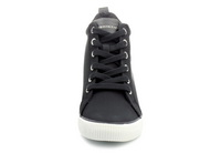 Calvin Klein Jeans Cipele Ritzy 6