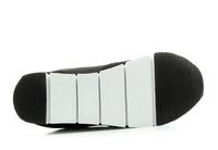 Calvin Klein Jeans Cipő Tabata 1