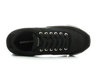 Calvin Klein Jeans Cipő Tabata 2