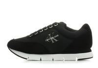 Calvin Klein Jeans Cipő Tabata 3