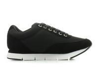 Calvin Klein Jeans Cipő Tabata 5