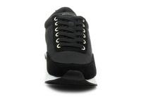 Calvin Klein Jeans Cipő Tabata 6