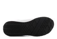 Calvin Klein Jeans Cipő Coretta 1