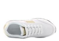 Calvin Klein Jeans Cipő Coretta 2