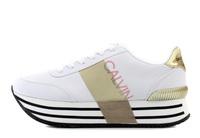 Calvin Klein Jeans Cipő Coretta 3