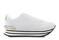 Calvin Klein Jeans Cipő Coretta 5